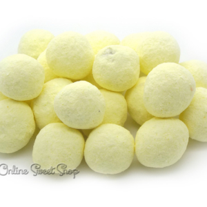 Bristows: Lemon Bon Bons-0