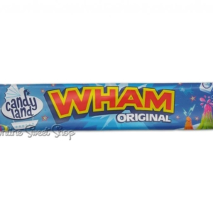Candy Land: Wham Original-0