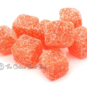 Kingsway: Cola Cubes-0