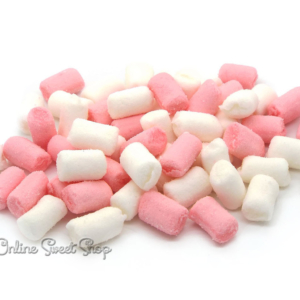Fini: Mini Mallows-0