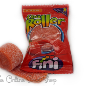 Fini: Strawberry Roller-0