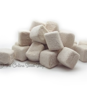 Kingsway: Fizzy Mallow Cola Cubes-0