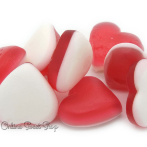 Haribo: Heart Throbs-0