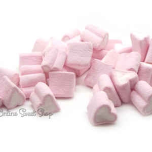 Kingsway: Heart Mallows-0