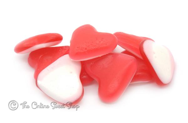 Kids Stuff: Jelly Hearts-0