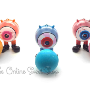 Kidsmania: Cyclops Monster-0