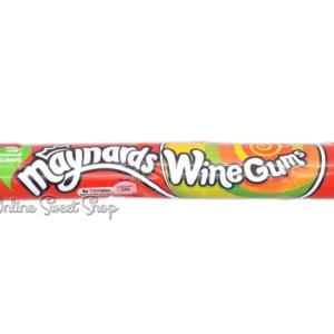 Maynards : Wine Gums-0