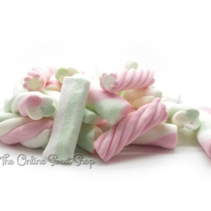 Frisia: Mini Mallow Mix-0