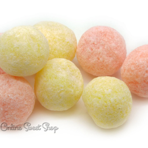 Kingsway: Orange & Lemon Fizz Balls-0