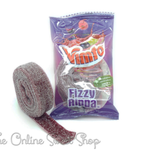 Rose Confectionery: Fizzy Rippa-0