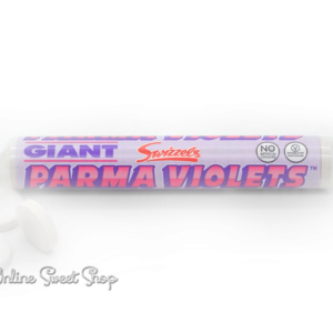 Swizzels Matlow: Giant Parma Violets-0