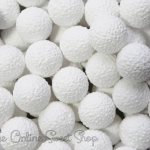 Zed Candy: Golf Balls Bulk Pack-0