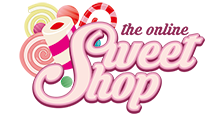 The Online Sweet Shop