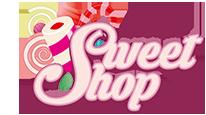 The Online Sweet Shop
